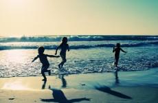 Vas nèixer a la Mediterrània? ⛵️🐬